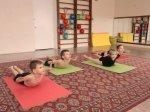Ужас в Крыму воспитательница умыла малыша кипятком