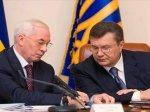 Украина уже в пятерке стран, которым грозит дефолт