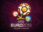 Расписание матчей Евро