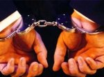 Пожизненный срок дали насильнику девочки из Сум