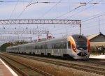 АМКУ очень заинтересовалися ценами на проезд в поезде Hundai