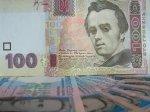 Парламент принял инициативу налоговой службы расширить перечень плательщиков единого налога.