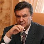 Президент уволил заместителя председателя Госслужбы спецсвязи