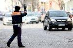 В Украине за минувшие сутки в ДТП погибли 16 человек
