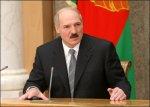 Беларусь выслала шведского посла