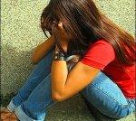 Семейный врач похитил 16-летнюю девушку и насиловал ее в гараже