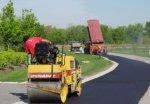 Всемирный банк даст Украине денег на ремонт дорог