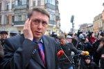 Мельниченко могли выманить в Италию хитростью
