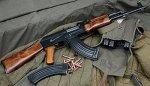 В Запорожье криминальный авторитет устроил стрельбу в ресторане