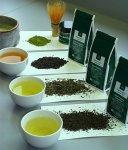 Чай будит дорожать из-за неурожая в Кении и Шри-Ланке