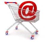 Мнение: Интернет-магазины больше не будут дешевыми