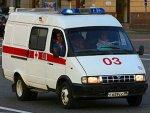 На Киевщине ребенка убило обломками бетонного кольца для люка