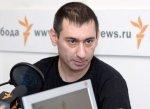 В Москве погиб известный блоггер