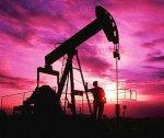В Мексике обнаружены огромные запасы нефти