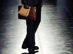 Бумажные пакеты Jil Sander за 190 евро стали модным хитом в Германии