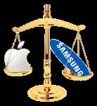 Samsung снова оказался на скамье обвиняемых