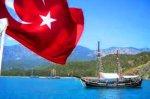 Турция передумала вступать в ЕС