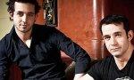Сын Дмитрия Певцова умер, так и не приходя в сознание