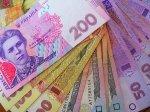 Зарплата украинцев выросла на 14,6%