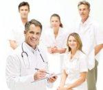 Киевляне сами выберут семейных врачей