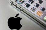 Украинский раскупают iPhone 5 за невиданные    20 000 гривен