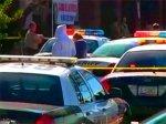 Стрельба в Минессота: полиция сообщает о четырех убитых
