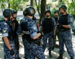В Луганской области убили депутата