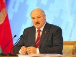 У меня грудь на их не похожи: Лукашенко нелестно отозвался о Фемен