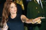 Lady GaGa выступит в Киеве