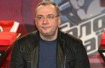 Под Киевом Константин Меладзе насмерть сбил женщину