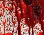 В Киеве убит один из руководителей клиники Феофания