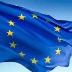 Вступило в силу решение ЕС о снижении таможенных пошлин для украинских товаров