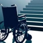 Подписан закон о введении криминальной ответственности за дискриминацию инвалидов